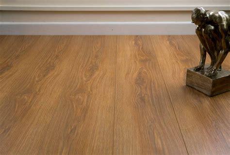 floor smart laminate flooring  pietermaritzburg