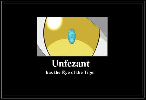 Eye Of The Tiger Meme - eye of the tiger meme by 42dannybob on deviantart