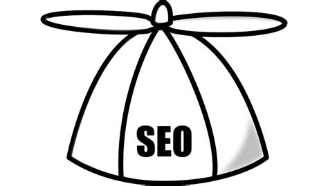 In House Customized White Hat Seo Solutions From White Hat Link Building Techniques To Boost Seo