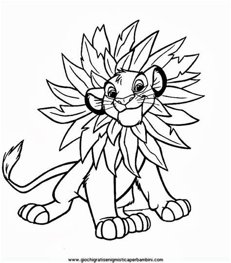 disegni re da colorare disegni da colorare re