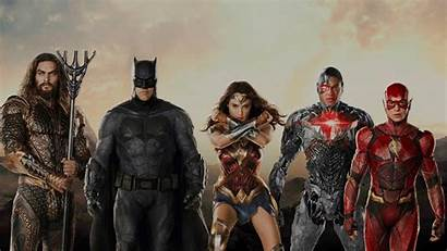 Justice League Wallpapers 1080p Background 1080 Cinema