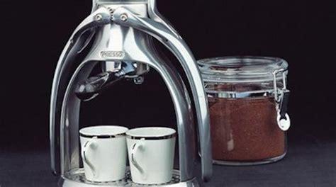 Machine A Cafe A Dosette Machine Caf Capsule Ou Dosette