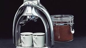 Meilleur Machine A Café Dosette : machine cafe dosette ~ Melissatoandfro.com Idées de Décoration