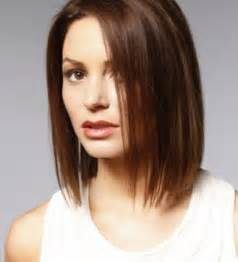 Latest Hair Cut Style for Women