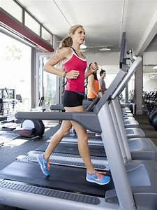 fitness portfolio danielle pascente official site