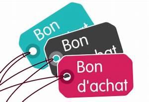 Kadeos Bon D Achat : un bon d 39 achat en guise de rachat d 39 or la pratique des ~ Dailycaller-alerts.com Idées de Décoration