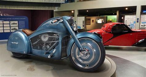 bugatti ettore concept bugatti motorcycle www imgkid com the image kid has it