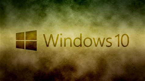 wallpaper windows  system logo white clouds background