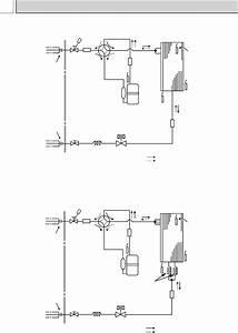 Page 27 Of Mitsubishi Electronics Air Conditioner Muz