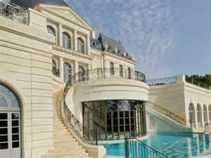 la maison la plus chere du monde la maison la plus chere du monde 28 images vendu le ch 226 teau louis xiv la demeure la plus