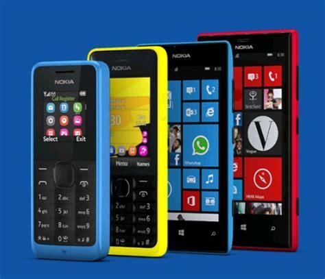 nokia announces   phones reyns room