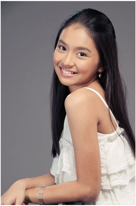 Mara Clara Fan Site  Photo Gallery  Mara Clara Fan Site