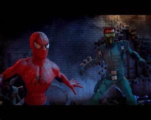 Spider Man Friend Or Foe U0441u043au0430u0447u0430u0442u044c U0442u043eu0440u0440u0435u043du0442 U0431u0435u0441u043fu043bu0430u0442u043du043e U043du0430 Pc
