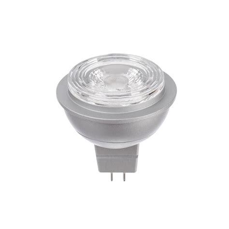 gu5 3 led led gu5 3 12v elmasco