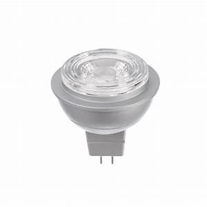 Gu5 3 Led : led gu5 3 12v elmasco ~ Edinachiropracticcenter.com Idées de Décoration
