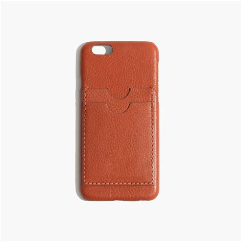 madewell iphone case 14 perfect valentine s day gifts for people who live in madew