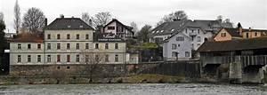 Wohnungen Bad Säckingen : zw lf wohnungen im lindt geb ude bad s ckingen badische zeitung ~ Eleganceandgraceweddings.com Haus und Dekorationen