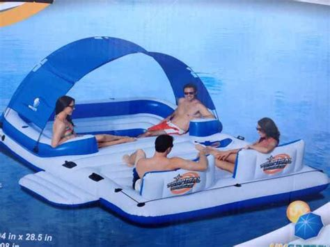 Costco Boat Motors by Floating Island Costco Home Page Things I Like