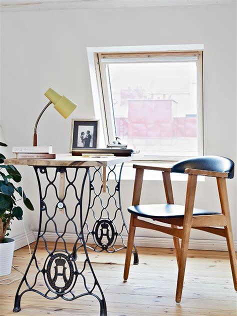 comment monter une chaise de bureau 10 bureaux à aménager soi même dans la chambre bricobistro