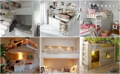 Kinderzimmer Junge Platzsparend by Schlafzimmer Oder Kinderzimmer Platzsparend Einrichten