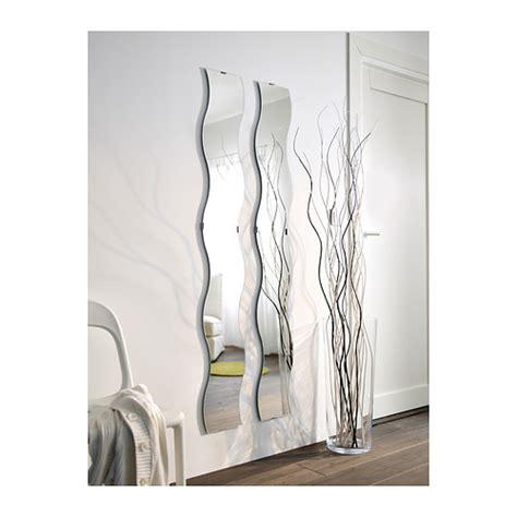 Modern Curtains For Living Room Uk by Krabb Mirror 160x20 Cm Ikea