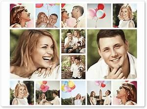 Leinwand Collage Dm : fotocollage mit eigenem hintergrund beliebter desktop ~ Watch28wear.com Haus und Dekorationen