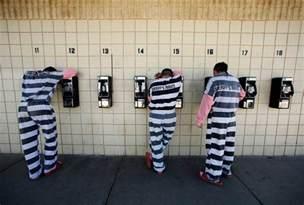 inmate phone calls step fcc slashes costs of prison phone calls nbc