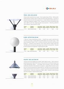 Low Voltage Outdoor Lighting Wiring Diagram Sample