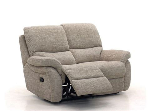 Two Seat Recliner Sofa by Two Seater Recliner Sofa Sofa Set Recliner