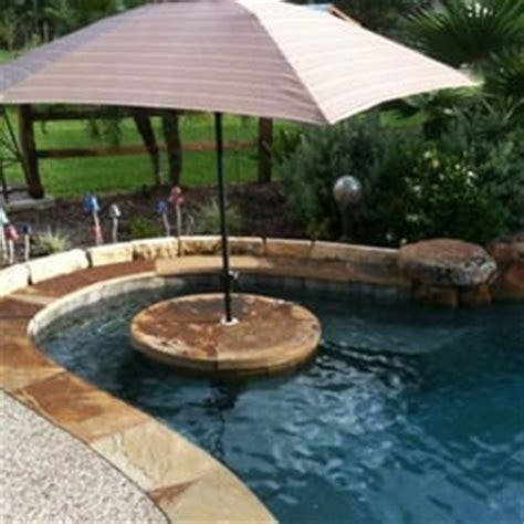 Backyard Amenities - backyard amenities 32 photos contractors 11163