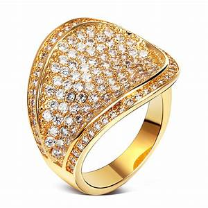 costume jewelry brand names list style guru fashion With italian wedding ring designers