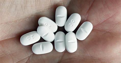 americans  antidepressants  psychiatric