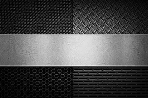Metal mesh texture Photo Free Download
