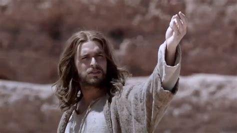 Jesus Son of God Movie