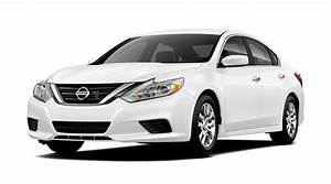 Nissan Hybride 2018 : what colors does the 2018 nissan altima come in ~ Melissatoandfro.com Idées de Décoration