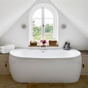Attic, Bathroom, Designs