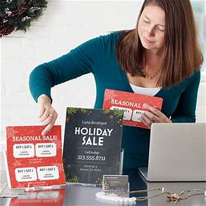 Holiday Marketing Ideas for Small Businesses