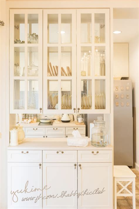 ?how to organize my home . . . . .?????????????????????