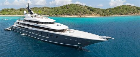 eastwind yachts selling  yacht