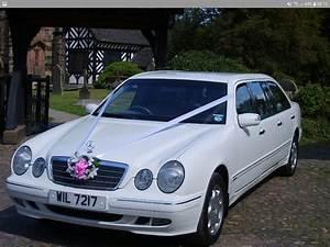 Mercedes Classe S Limousine : mercedes s class limo champagne wedding cars swansea neath cardiff ~ Melissatoandfro.com Idées de Décoration