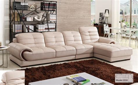 sofa sale free shipping sofa free shipping affordable sectional couches unique