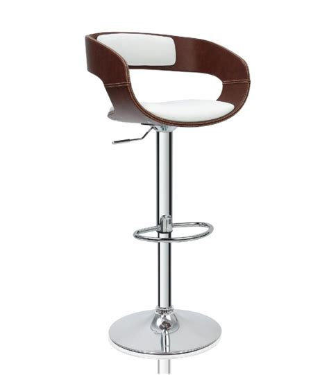 grossiste fourniture de bureau tabouret de bar bois design 28 images katakana