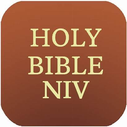 Bible Niv Offline Pc Version International Mac