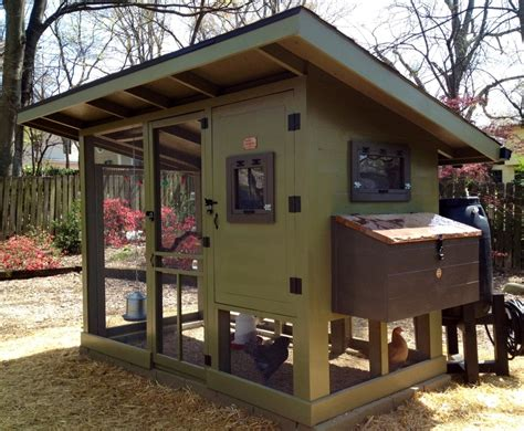 kitchen island building plans magnificent chicken coop kits inspiration for exterior