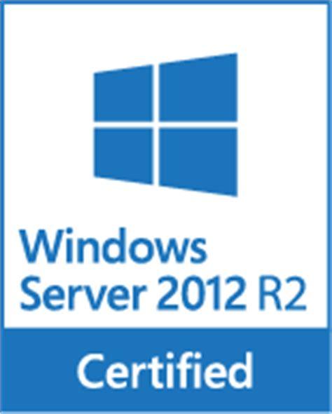 Bureau Virtuel Windows Server 2012 by Windows Server 2012 R2 Solutek Services Informatique