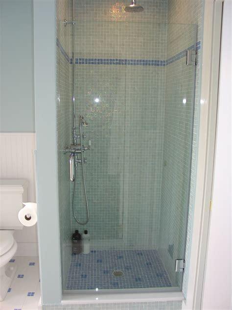 bathroom 1 2 bath decorating ideas diy country home