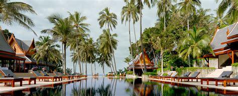 cuisine laos amanpuri resort ansova travel luxury tours