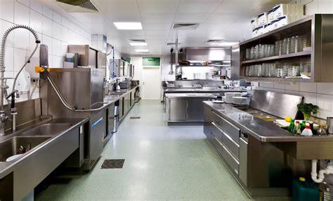 pro kitchens design gro 223 k 252 che f 252 r profis mit italienischem design prisma italia 1664