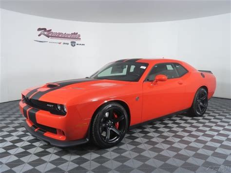 Dodge Challenger Car Sales   2018 Dodge Reviews