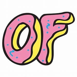 Odd Future | Symbols | Logos | Iconography | Pinterest ...